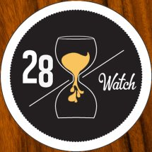 28 watch shop