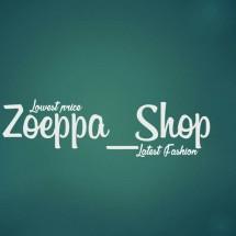 zoeppa_shop