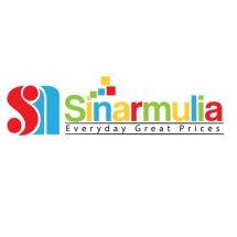 Logo Sinarmulia Sukses Makmur