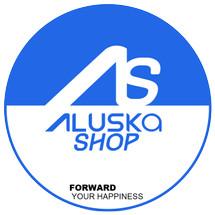 Aluska Shop