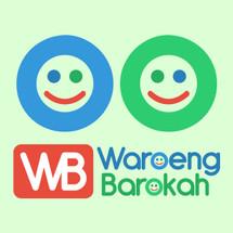 WaroengBarokah
