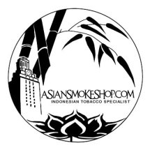 Asian Smoke Shop