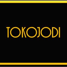 Logo tokojodi