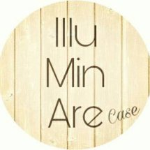 Hairclip_illuminare
