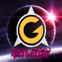 Logo GALAXY 81 SHOP