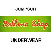 bellino shop jumpsuit