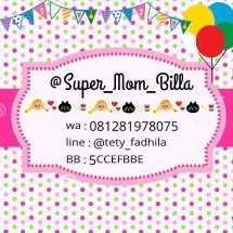 Super_Mom_Billa