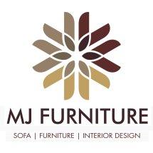 Furniture3design