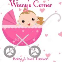 Winny's Corner