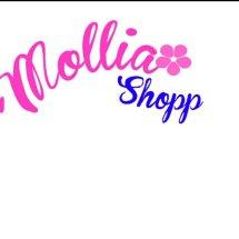 mollia shop