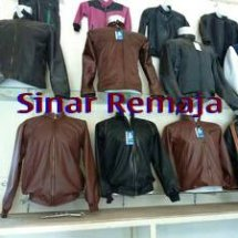 adit anhar collections