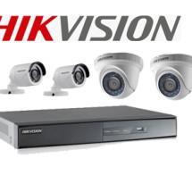 CCTV ANDA