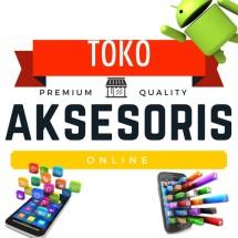 Toko Aksesoris Onlinee