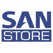 SAN Store