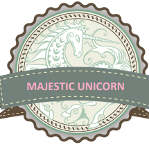 Logo Majestic Shop 23