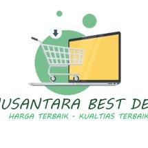 Logo Nusantara Best Deal