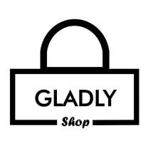 Gladly Shop