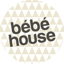 bebehouse