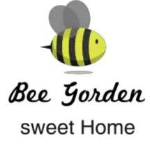 Herbal lebah madu