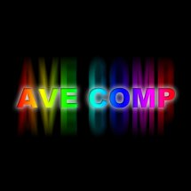 Ave Comp