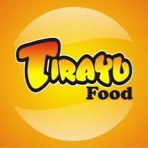 Tirayu Food