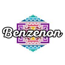 Benzen Online Collection