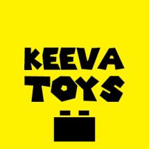 Logo keevatoys