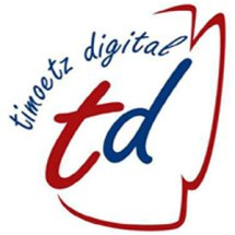 Timoetz Digital