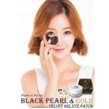 K Beauty Supplier