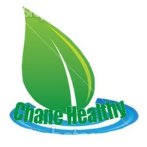 Chane Health
