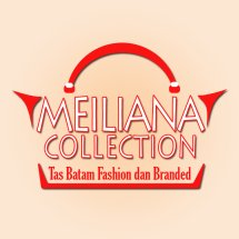 Meiliana Collection