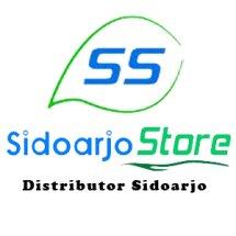Sidoarjo-Store