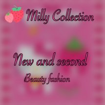 Milly Collection