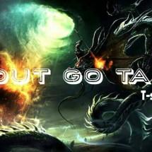 shout go tam