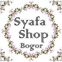 Syafa Shop
