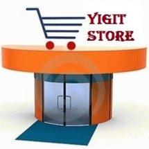 Yigit Store