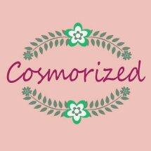 Cosmorized