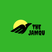 Logo The_JAMQU