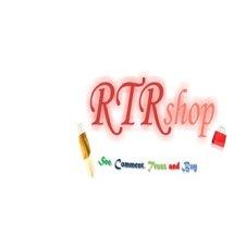RTRshop