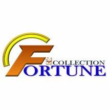 Logo Fortune78