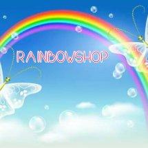 Leny Rainbow Shop