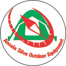 Ancala Silva