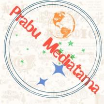 Prabu Mediatama