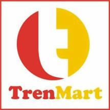 TRENMART