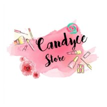 CANDYCE STORE