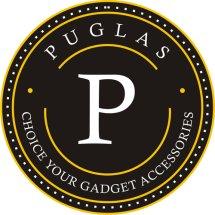 Logo Puglas