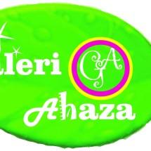 Ahaza Shop