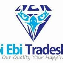 OpiEbi TradeShop