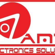 ant-eleltronics