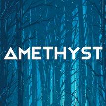 Amethyst Hobby